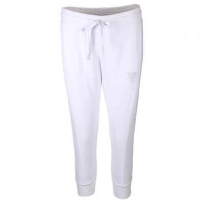 Better Rich - Lässige Jogging Pants - SOHO CROP PANT
