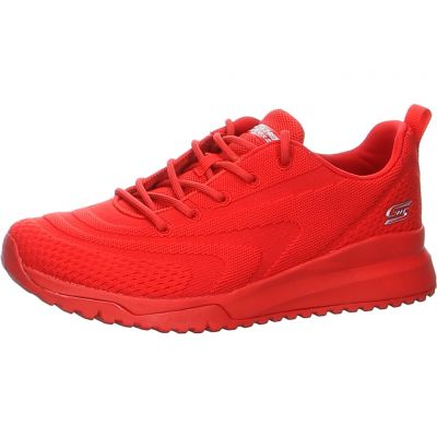 Skechers - 100 % Vegane  Sneakers
