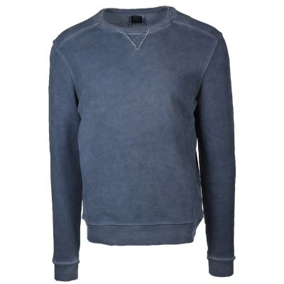 Better Rich - Urbanes Sweatshirt