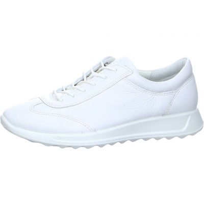 ecco - Sneaker in cleanem Design