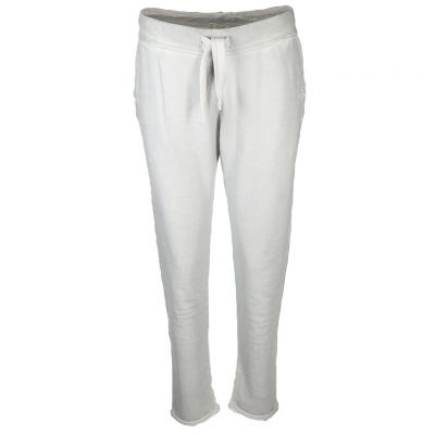 Better Rich - Super softe Jogging Pants