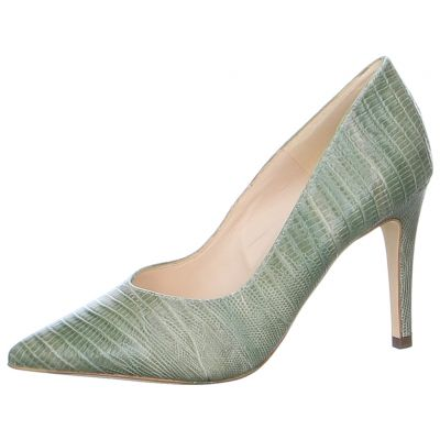 Peter Kaiser - Pumps in Khaki - Danella