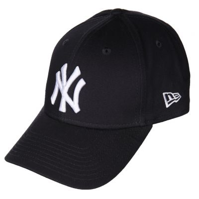 New Era - New York Yankees Cap - 9Forty