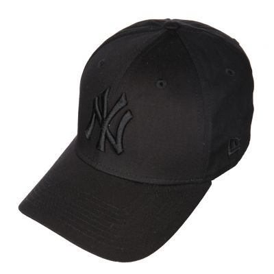 New Era - New York Yankee Cap - 39Thirty