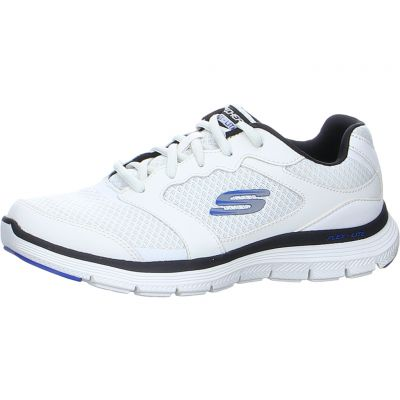 Skechers - Low Sneaker - Flex Advantage 4.0