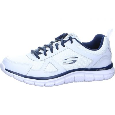 Skechers - Light Weight Sneaker - Scloric