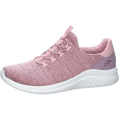 Skechers - Slip-On Sneaker - Delightful Spot