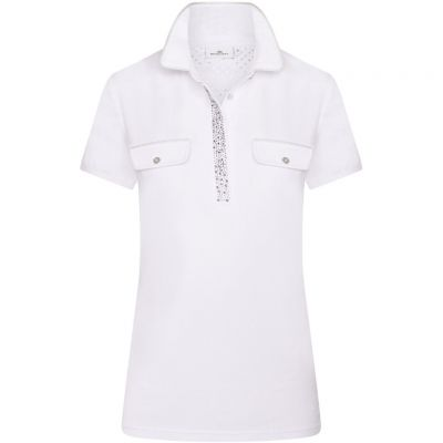 HV Society - Stylisches Poloshirt
