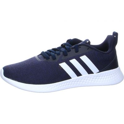 Adidas - Running Sneaker - Puremotion Men