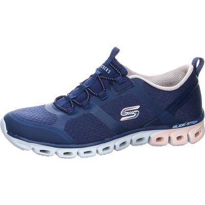 Skechers - Slip-On Sneaker - Dashing Days