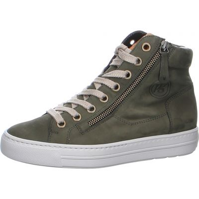 Paul Green - Softer High Sneaker