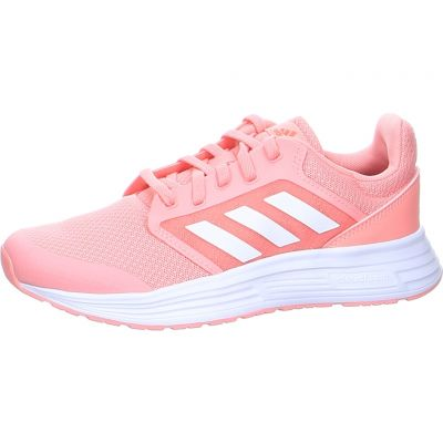 Adidas - Sneaker in Rosa - Galaxy 5