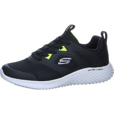 Skechers - Slip-On Sneaker - High Degree