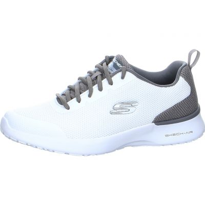 Skechers - Sportlich cleaner Sneaker - Winly