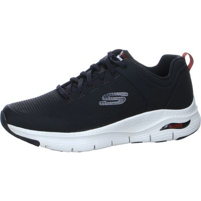 Skechers - Innovativer Low Sneaker - Titan