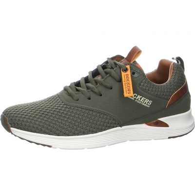Dockers - Sportiver Low Sneaker