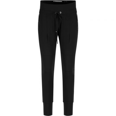 Raffaello Rossi - Edle Jogging Pants - Candy Long