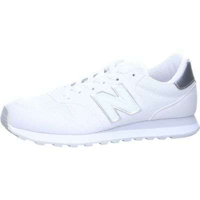 New Balance - Angesagter Sneaker
