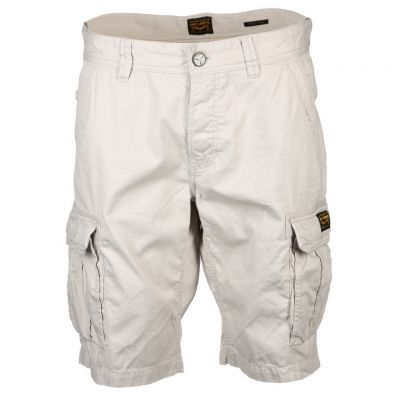 PME Legend - Cargo Pants - Cargo Short DOBBY STRUCTURE