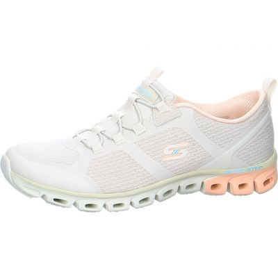 Skechers - Veganer Sneaker - Glide Step - Dashing Days