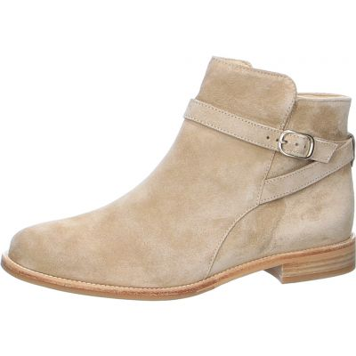 Paul Green - Ankle Boot mit Lederriemchen
