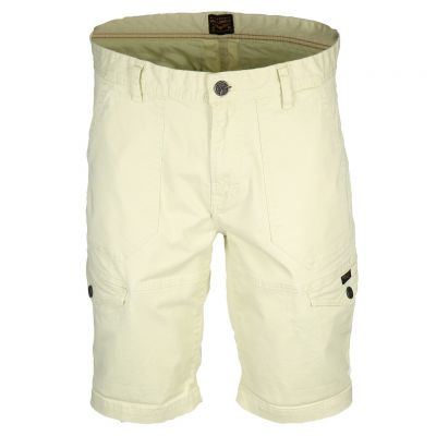 PME Legend - Shorts mit Cargotaschen - AVIZOR CARGO SHORT TWILL CARBO