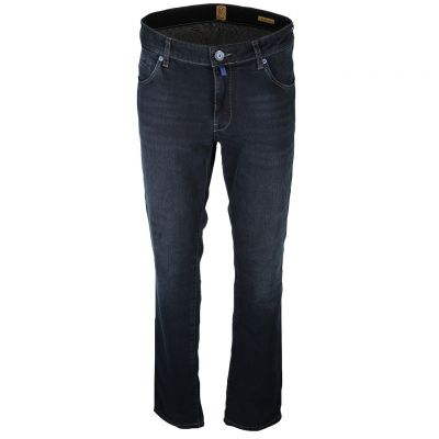MEYER - Jeans aus fair trade Baumwolle