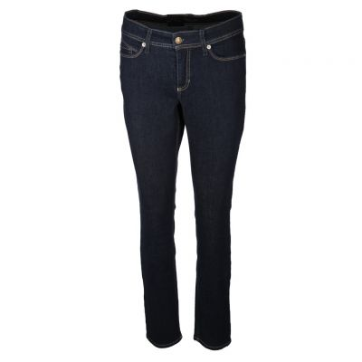 Cambio - Jeans im 5-Pocket Style - Parla
