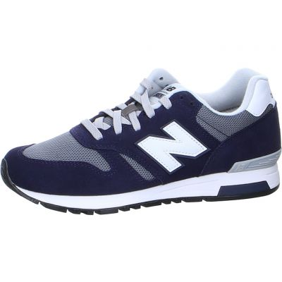 New Balance - Sneaker mit Wechselsohle - Core Pack