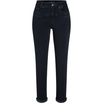 Cambio - Stretchige Jeans - Pearlie