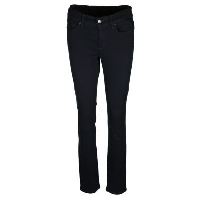 Cambio - Moderne Skinny Jeans - Parla