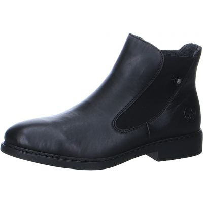 Rieker - Ankle Boot im Chelsea Style