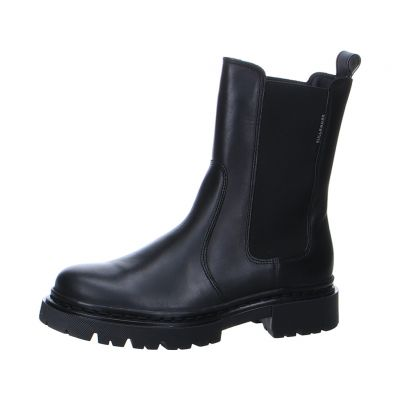 Bullboxer - Robuster Chelsea Boot