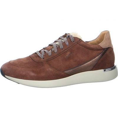 Sioux - Sneaker im Materialmix - Malosika-709