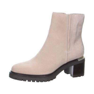 Tommy Hilfiger - Stiefelette im Chelsea Style