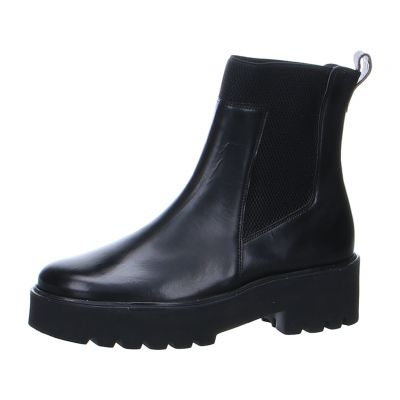 Paul Green - Chelsea Boot mit Plateausohle
