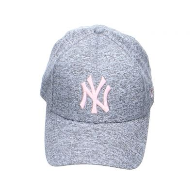 New Era - 9Forty Cap - 9Forty