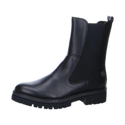 Marco Tozzi by GMK - Chelsea Boot