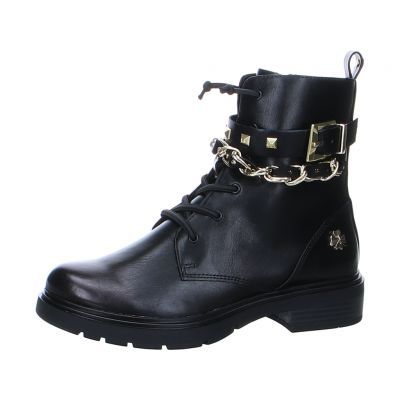 Marco Tozzi by GMK - Cooler Biker Boot