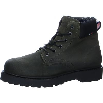 Tommy Hilfiger - Boot in Khaki