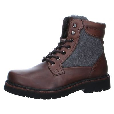 Sioux - Boot in Extraweite H - Tils Bootie 002-H