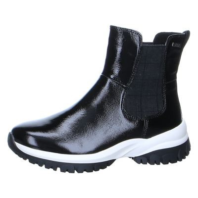 Caprice - Sportiver Chelsea Boot