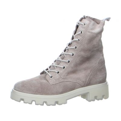 Paul Green - Boot in Taupe