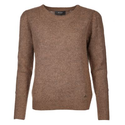 Mos Mosh - Softer Pullover aus Wolle - Thanne