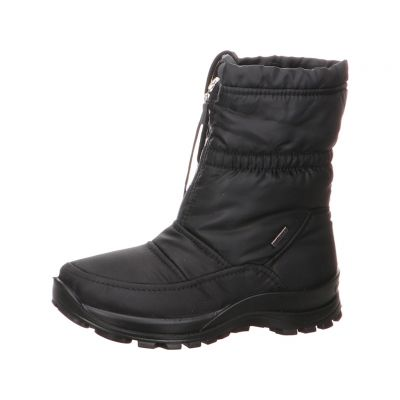 Romika Shoes - Boot - Alaska 118