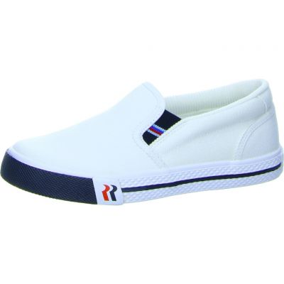 Romika Shoes - Bootsschuh - Laser