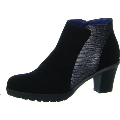 Perlato - Ankle Boot