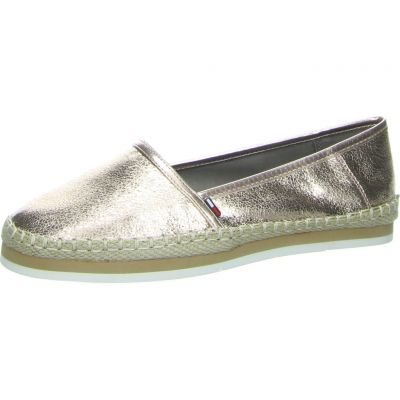 Tommy Hilfiger - Slipper - Spy