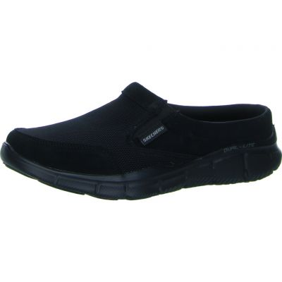 Skechers - Slipper - Equalizer Coast to Coast