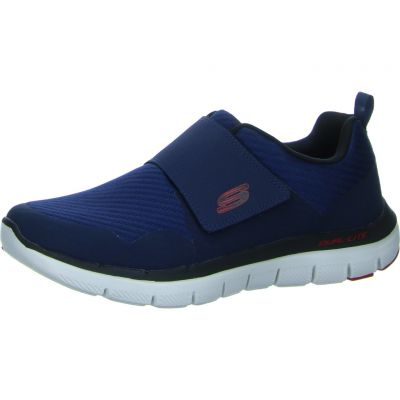 Skechers - Slipper - Flex Advantage